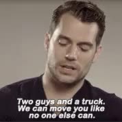 Watch and share Henry Cavill GIFs and Hcavilledit GIFs on Gfycat