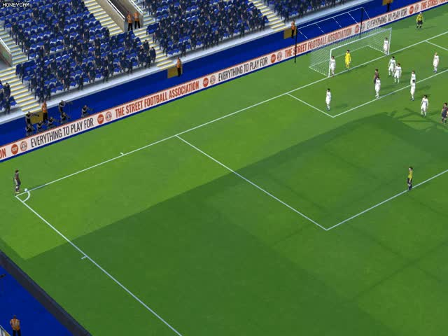 Watch and share Fm17 GIFs by kvk4564 on Gfycat