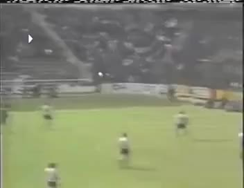 Watch and share Hugo Sanchez GIFs and Golazo GIFs on Gfycat
