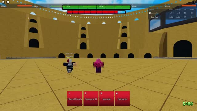 Watch and share Roblox 2021-04-11 22-35-21 GIFs on Gfycat