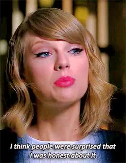 Watch urineluv taylorswift GIF on Gfycat. Discover more 1989 tour, 1989 world tour, BUT HOW, SHE KNOWS, because we are one., foreshadowing, taylor swift GIFs on Gfycat