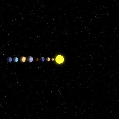 Watch and share Astrophotography - The Solar System GIFs on Gfycat