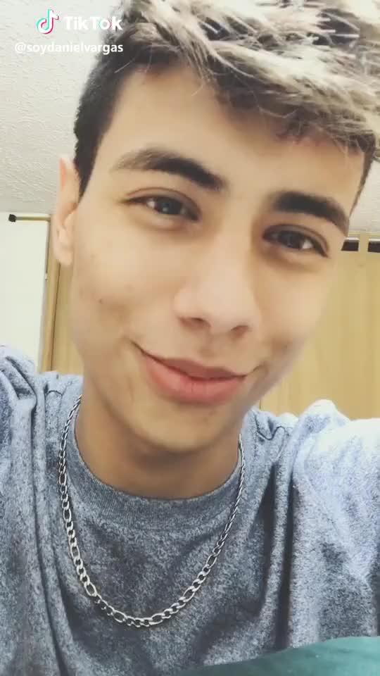 Watch Hoy me levante algo poeta 😌🙈❤️ ¿te gusta? #destacame #colombia #talent #smile GIF by TikTok (@tiktok_funny) on Gfycat. Discover more colombia, destacame, smile, talent GIFs on Gfycat