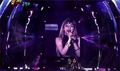 Watch ft. park bom GIF on Gfycat. Discover more 2ne1, 2ne1edit, 2ne1gifs, bom, epilepsy tw, epilepsy warning, park bom GIFs on Gfycat