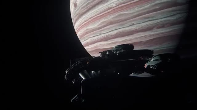 Watch Cutlass / Aurora GIF by @moggimus on Gfycat. Discover more cloud imperium, roberts space industries, star citizen GIFs on Gfycat