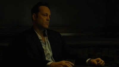 True Detective 2x03 - Ray  and Frank