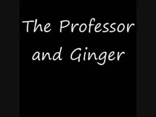 Watch ginger GIF on Gfycat. Discover more ginger GIFs on Gfycat