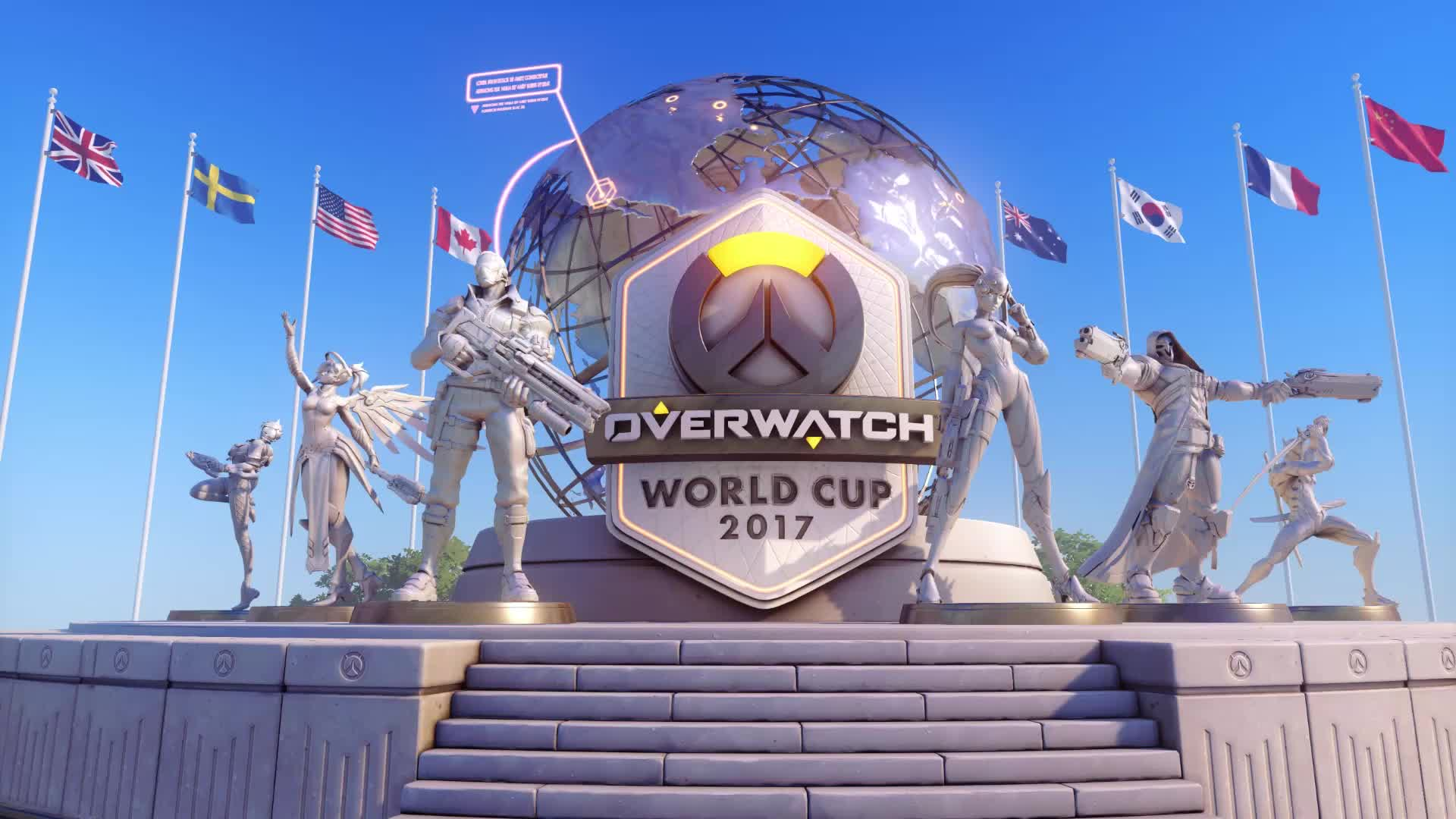 ow worldcup GIFs