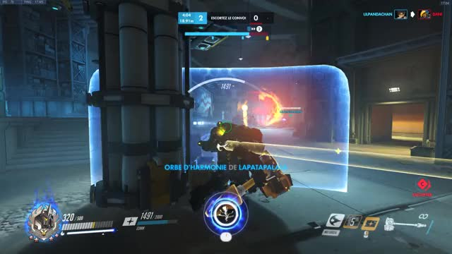 Watch vlc-record-2018-02-08-17h27m31s-Overwatch 02.08.2018 - 17.05.27.03.DVR.mp4- GIF on Gfycat. Discover more related GIFs on Gfycat