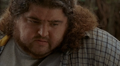 Jorge Garcia, say what, wait what, waitwhat, what, What GIFs