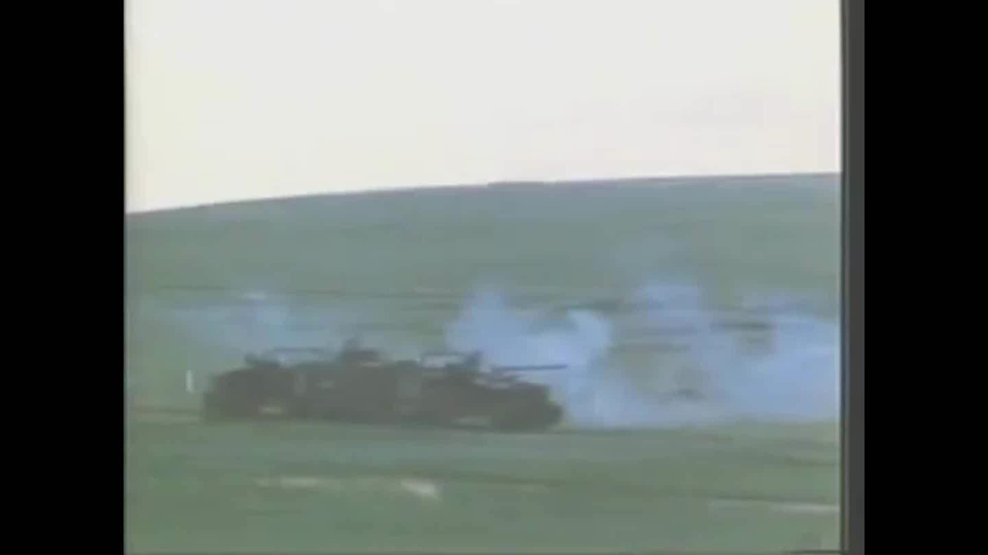 militarygfys, Bonus Soviet battle train (reddit) GIFs