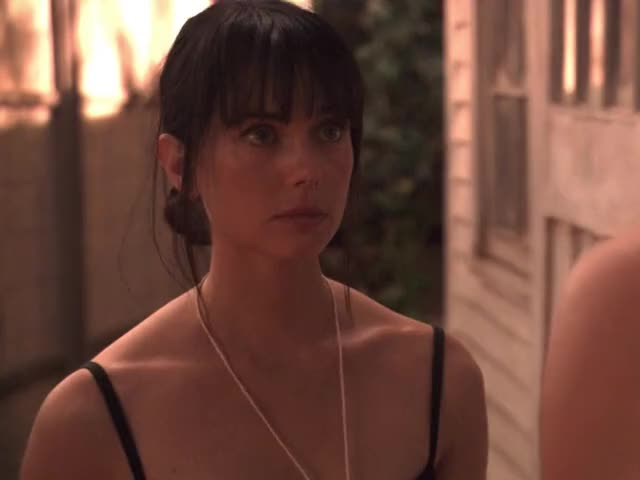 Watch and share The L Word GIFs and Fuck You GIFs by MikeyMo on Gfycat