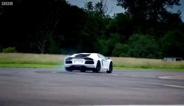Watch aventador GIF on Gfycat. Discover more lambo GIFs on Gfycat