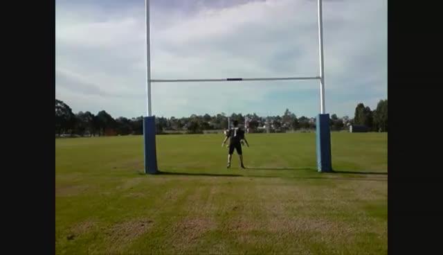 goalkeeper, william goalkeeper GIFs