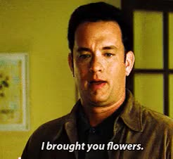 Watch this tom hanks GIF on Gfycat. Discover more tom hanks GIFs on Gfycat