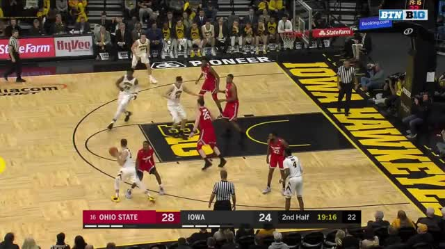 Watch and share Highlowdefense GIFs by bigtengeeks on Gfycat