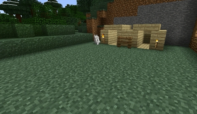 Images about minecraft on pinterest dogy