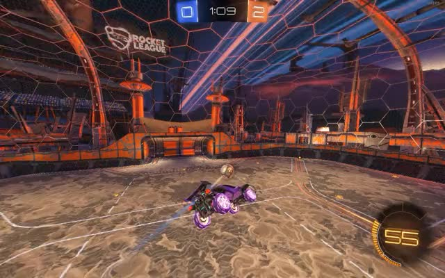 Watch Triple GIF on Gfycat. Discover more RocketLeague GIFs on Gfycat