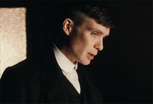 Watch Puss puss GIF on Gfycat. Discover more Peaky Blinders, cillian murphy, sikanapanele, thomas shelby GIFs on Gfycat