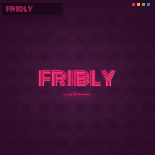 Watch and share Neon Text Effect With CSS3 Animation GIFs on Gfycat