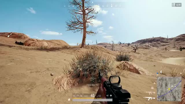 Watch and share Pubg GIFs by ranur10 on Gfycat