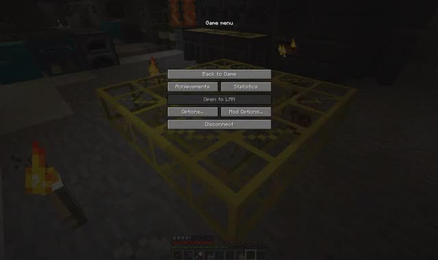 Watch and share Minecraft GIFs by cryptonat on Gfycat