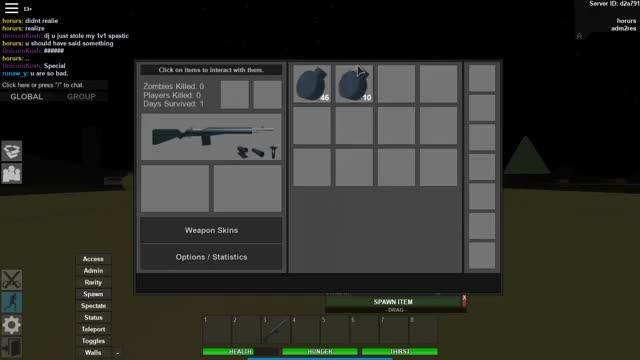 Watch and share Roblox 2020-04-29 23-18-11 GIFs by horurs on Gfycat