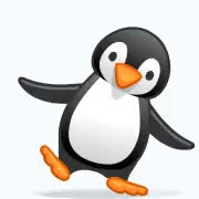 Watch and share Penguin GIFs by Streamlabs on Gfycat