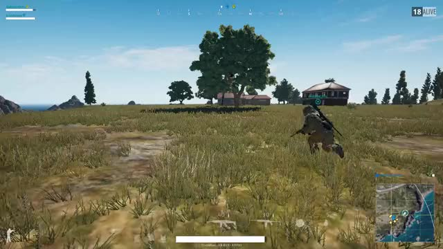 Watch and share Frying Pan GIFs and Pubg GIFs on Gfycat