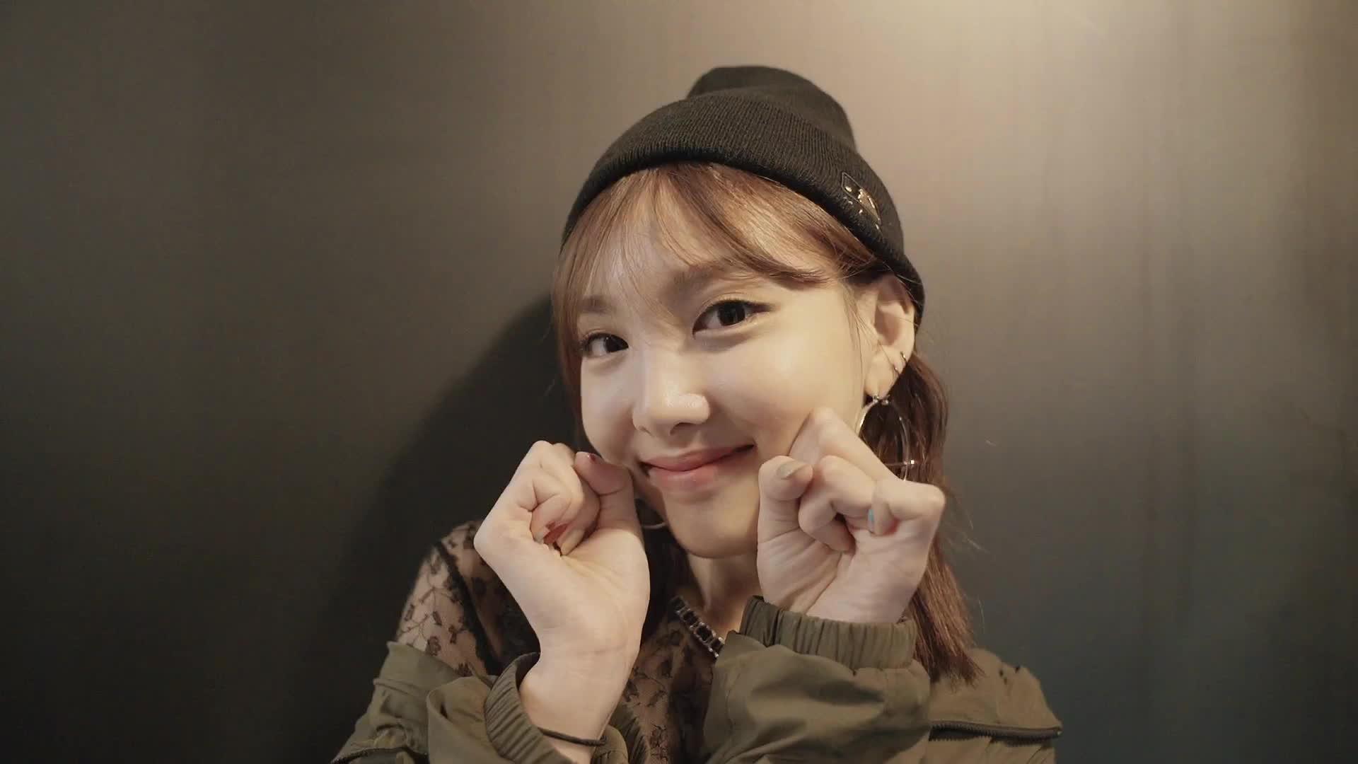 Nayeon, kpop, twice, twicexmlb, 트와이스, Nayeon GIFs