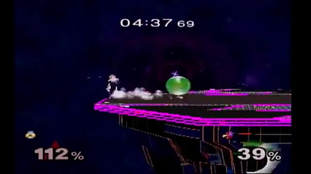 Watch and share Melee GIFs and Smash GIFs by yungvitz on Gfycat