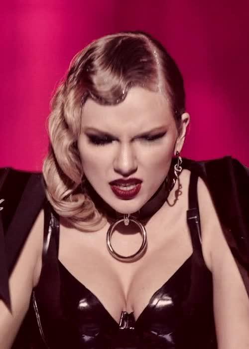 taylor Swift having an orgasm