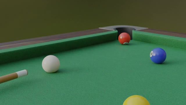 Watch and share Pool Sim GIFs by rojofa on Gfycat
