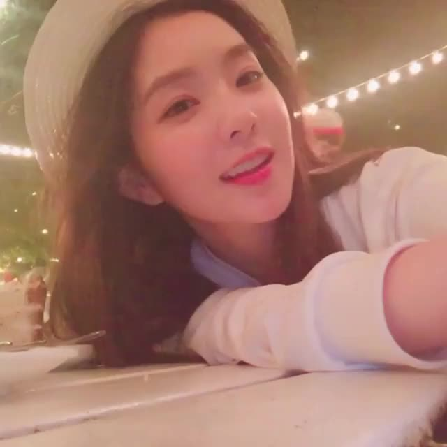 Watch Video by redvelvet.smtown GIF on Gfycat. Discover more kpics GIFs on Gfycat