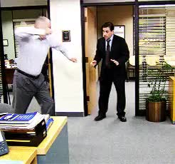 Watch this cartwheel GIF on Gfycat. Discover more 7x12, cartwheel, creed bratton, gif, request, s7, the office, theofficeedit GIFs on Gfycat