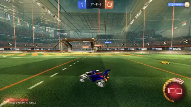 Watch and share Insane Double Reset GIFs by Tv_Sherlokred on Gfycat