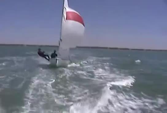 Sailing, Sailing #5 GIFs
