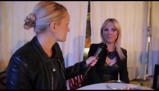 Watch and share Šuput GIFs and Maja GIFs on Gfycat