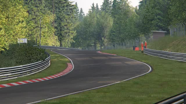 Watch Assetto Corsa GIF by @fenrir-jackson on Gfycat. Discover more related GIFs on Gfycat