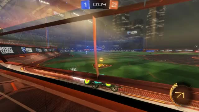 Watch and share Rocket League GIFs by joeyl426 on Gfycat