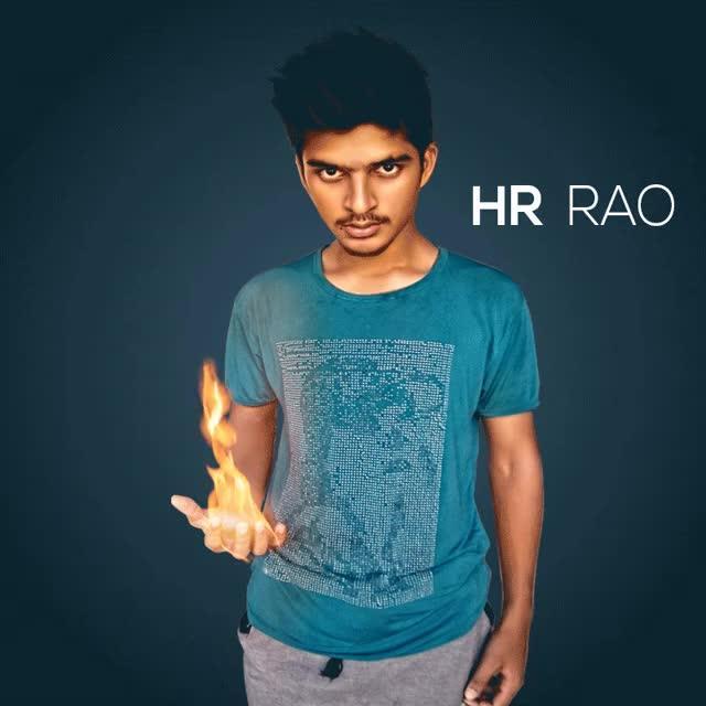 Watch HR Rao GIF on Gfycat. Discover more 2b2t, 3amjokes, 4x4 GIFs on Gfycat