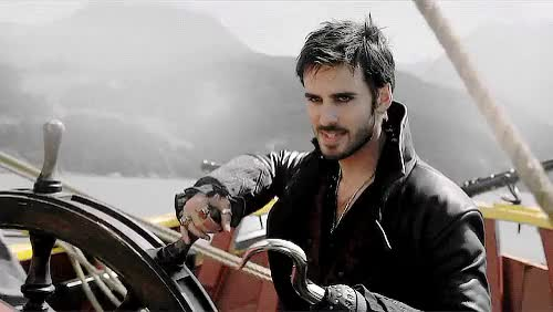 Watch this never GIF on Gfycat. Discover more 1k, colin o'donoghue, hookedit, just an excuse to make more hook gifs ;), killian jones, never, once upon a time, ouatedit, ylinapgifs, ♥ GIFs on Gfycat