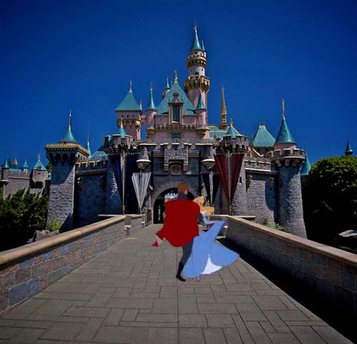 Watch and share Photo #gif #disneyland #disneyland Gif #sleeping Beauty #sleeping Beauty Gif #aurora #princess Aurora #princess #dance #dancing #d GIFs on Gfycat