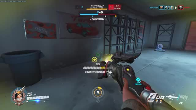 Watch top mercy GIF on Gfycat. Discover more related GIFs on Gfycat