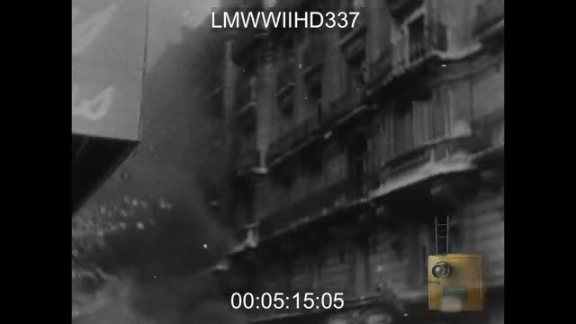 Watch and share German Soldier Caught By French Resistance Fighters And Looted GIFs on Gfycat