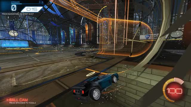 Watch RocketLeague 2017-12-25 15-02-47-074 GIF on Gfycat. Discover more related GIFs on Gfycat