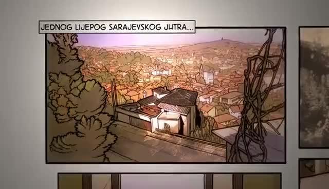 Watch dino GIF on Gfycat. Discover more skoljka GIFs on Gfycat