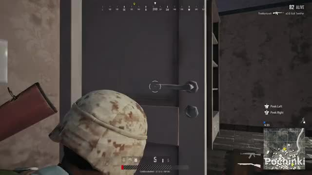 Watch this GIF by Gamer DVR (@xboxdvr) on Gfycat. Discover more ColdBlooded4041, PLAYERUNKNOWNSBATTLEGROUNDS, xbox, xbox dvr, xbox one GIFs on Gfycat