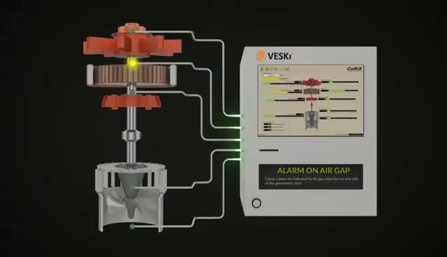 Watch and share Veski YT GIFs on Gfycat