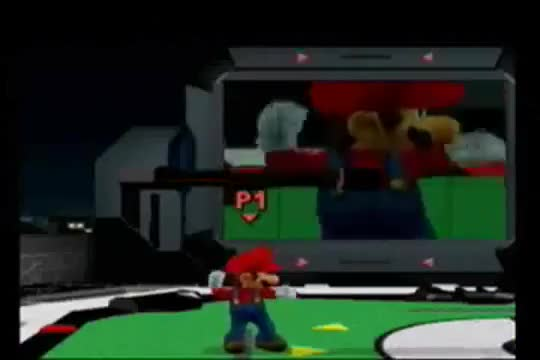 Watch and share Advanced How To Play (SSBM) Part 1 (reddit) GIFs on Gfycat